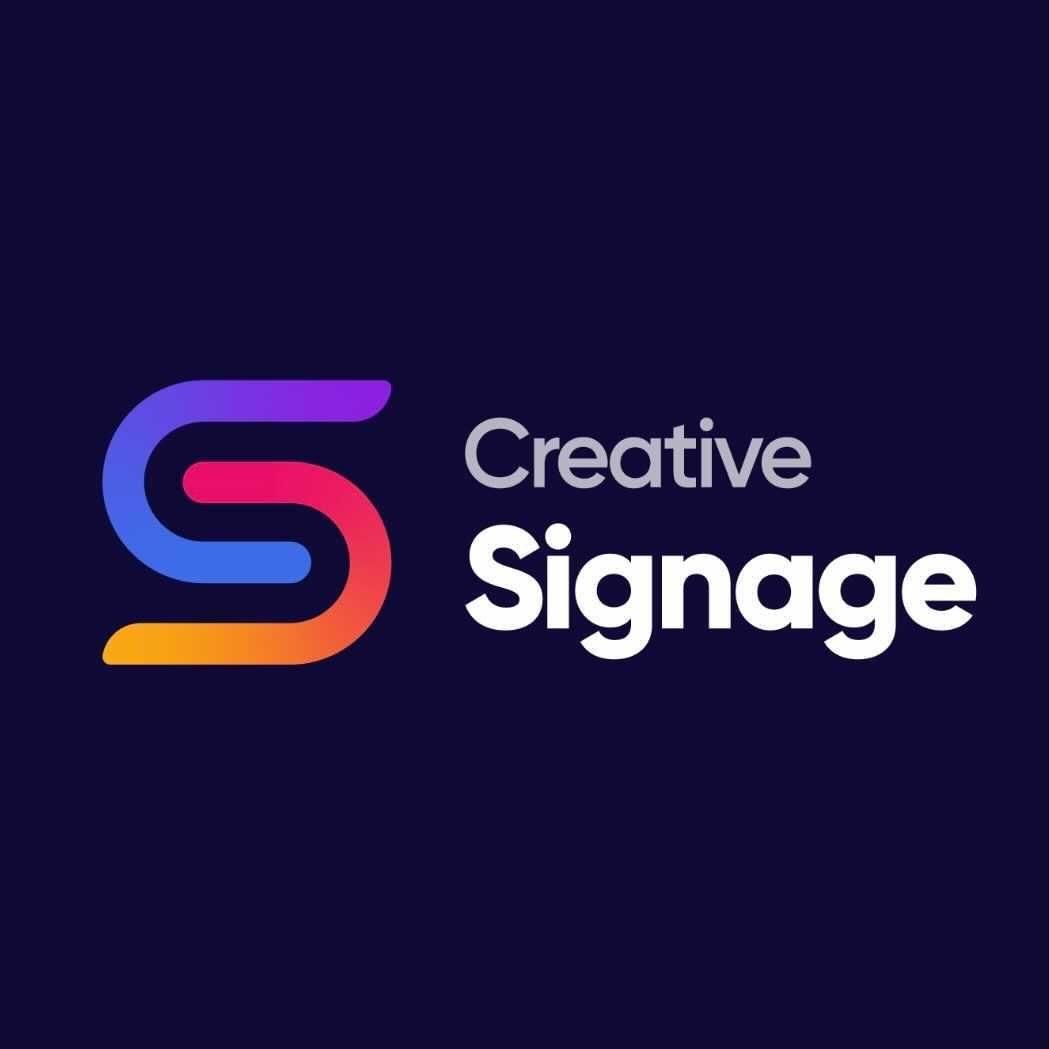 Creative Signage Hobart